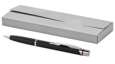 Dereklameshop - Pennen met logo