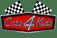 cars4kids_logo.png