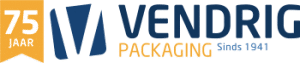 vendrigpackaging-logo.png