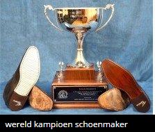 schoenmakerijflink - Schoenmaker