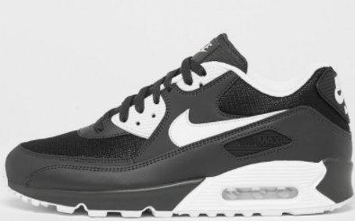 Sneakers Vergelijken · Alle Topmerken · Tientallen shops · [TIP!]