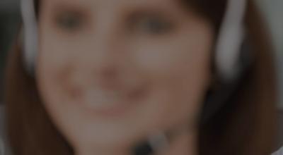 Contact opnemen met de klantenservice van Sarenza