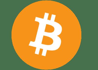 Wilt u snel en eenvoudig bitcoin vergelijken?