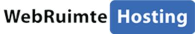 Maakt u al gebruik van Joomla hosting?